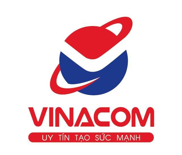 Vicacom