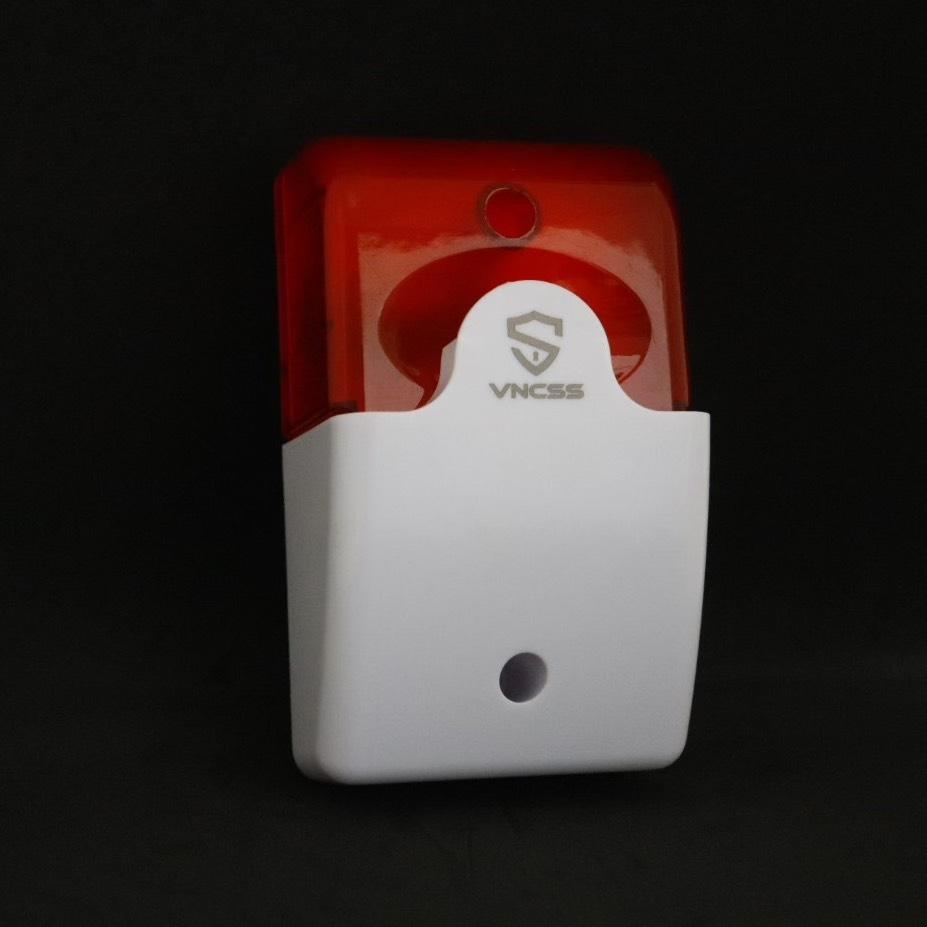 Loa đèn F-SS 01