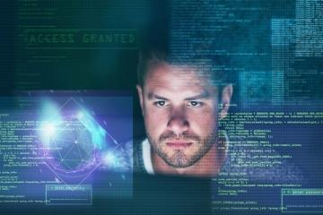 Tuyển kỹ sư thiết kế và phát triển sản phẩm IoT