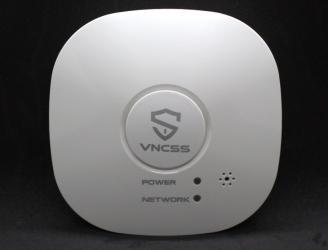 Bộ trung tâm V-HOME 4G