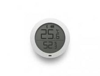 Cảm biến nhiệt độ độ ẩm SN-STHB