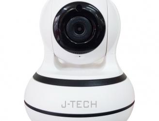 Camera ip 1080p SC-ID1H