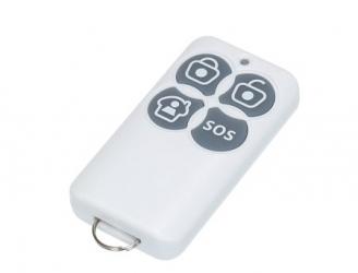 Remote điều khiển SN-RCB4